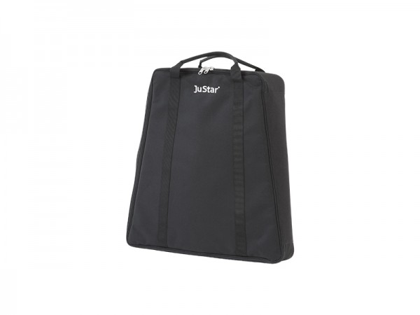 JuStar carry bags